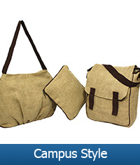 campusstyle