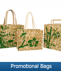 promotionalbags